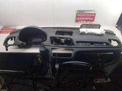 Передняя панель салона [8U1857001L24A] для Audi Q3