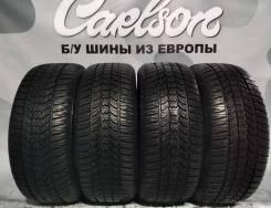 Sava Eskimo HP2, 215/50 R17 95V