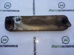 Теплообменник 4HG1 Isuzu 4HF1