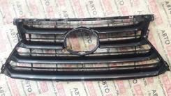 Решетка радиатора. Lexus NX300 Lexus NX200