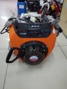 """Двигатель """"Lifan"""" (Лифан) 2V80F-A (29л. с. ) на снегоход Буран"""