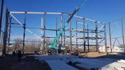 Кран 25 тонн kobelco RK250-6