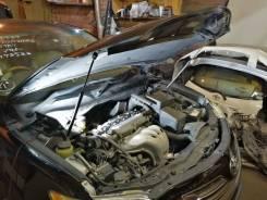 Газовые упоры капота Toyota Camry ACV40 2006-2011