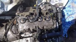 Двигатель в сборе. Mazda Bongo, SKF2M RF