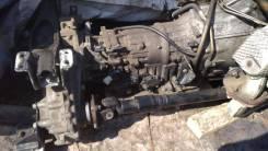 АКПП Mazda Bongo SKF2M RF