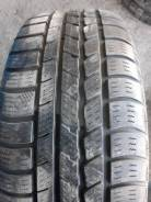 Nexen Winguard Sport, 225/55 R17