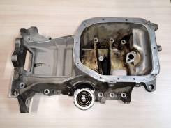 Поддон Toyota 1NZFE (картер)