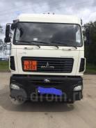 МАЗ 643019-1420-020. Продам седельный тягач МАЗ-643019-1420-020, 11 946куб. см., 6x4