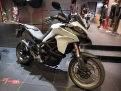 Ducati Multistrada. 950куб. см., исправен, птс, без пробега. Под заказ