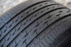 Bridgestone Regno GR-XT. Летние, 2014 год, 20%