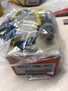 Кислородный датчик 36531-PNA-003