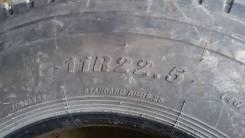 Toryo TDR73, 11R22.5 16pr
