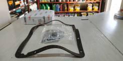 Фильтр АКПП с прокладкой поддона COB-WEB 115180 (SF518/071080)