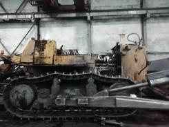 Четра Т35. Продажа бульдозеров Четра Т-35, Кемеровская область