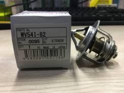 TAMA WV54I82 Термостат