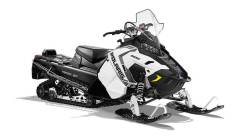 Polaris Titan 800 SP 155, 2018