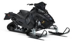 Polaris 850 Switchback Assault, 2019
