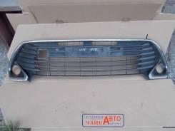 Решетка радиатора. Toyota Camry, ACV51, ASV50, ASV51, AVV50, GSV50 1AZFE, 2ARFE, 2ARFXE, 2GRFE, 6ARFSE