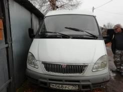 ГАЗ 330230. Продаётся ГАЗ 33023 (фермер), 2 800куб. см., 1 500кг., 4x2