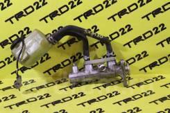 Главный тормозной цилиндр Toyota Ipsum/Gaia/Nadia 1996-2003 [4720144021]