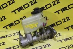 Главный тормозной цилиндр Toyota Corolla/Sprinter/Carib 2000 [4720112750]
