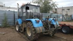 ХТЗ 150К-09. Трактор ХТЗ-150К-09-25, 180 л.с.