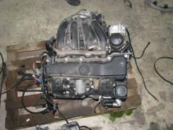 Двигатель в сборе. BMW X1, E84 BMW 1-Series, E81, E82, E87, E88 BMW 3-Series, E90, E91, E92, E93, E90N N46B20