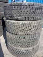 Bridgestone Blizzak DM-Z3. зимние, без шипов, б/у, износ 10%