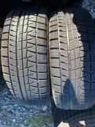 Bridgestone Blizzak Revo GZ. зимние, без шипов, б/у, износ 10%. Под заказ