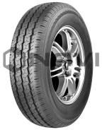 Hilo XC1, 195/80-15 8PR TL