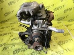 Двигатель Nissan Datsun QD32 по запчастям