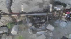Жесткость панели приборов УАЗ Патриот 2363 пикап с14г