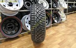 Nitto Therma Spike, 215/65 R16