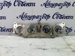 Прокладка выпускного коллектора Toyota VOXY [17173-28010]