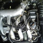 Двигатель в сборе. Лада 2110, 2110 Лада 2111, 2111 Лада 2112, 2112 BAZ2110, BAZ2111, BAZ2112, BAZ11183, BAZ21102