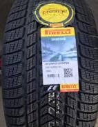 Pirelli Scorpion Winter, 285/40 R20 , 255/45 R20