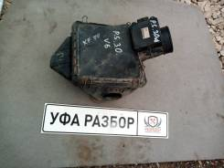 Корпус воздушного фильтра. Mitsubishi Pajero Sport, K90, K94W, K96W 4D56, 6G72