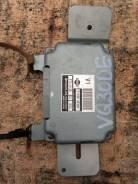 Блок управления АКПП Nissan Presage HU30 VQ30DE