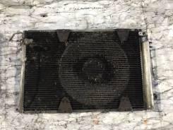 Радиатор кондиционера в сборе Suzuki Grand Vitara XL-7 дефект