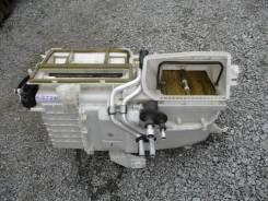 Печка (в сборе) Toyota Caldina