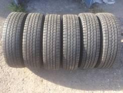 Dunlop, LT 215/85 R16