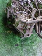 Акпп Mitsubishi Lancer Cedia, CS2A CS2W CS2V, 4G15