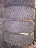 Bridgestone Blizzak Spike-01. Зимние, шипованные, 10%