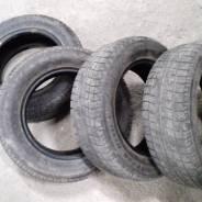 Bridgestone Blizzak Revo2. Зимние, без шипов, 60%. Под заказ