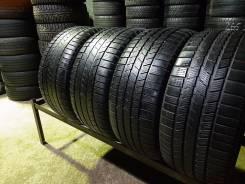 Pirelli Scorpion Ice&Snow, 315/35 R20 110V, 275/40 R20 108V