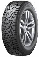 Hankook Winter i*Pike X W429A, 205/75 R15 97T