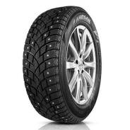 Landsail Ice Star IS37, 275/50 R21 113T