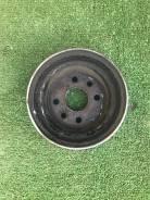 Шкив помпы Toyota Sprinter AE95, 4AF