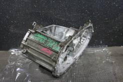Корпус раздаточной коробки. Suzuki Escudo, TA74W, TD54W, TD94W Suzuki Grand Vitara, TA04V, TA0D1, TA44V, TA74V, TA7D1, TAA4V, TD041, TD042, TD044, TD0...