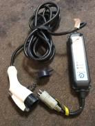 Кабель зарядный. Nissan Leaf, AZE0, ZE0, ZE1 EM57, EM61